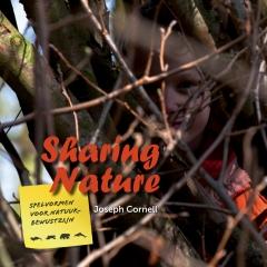 145  320x240 n sharing nature 138 469 Sharing Nature   spelvormen voor natuurbewustzijn