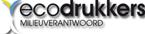 EcoDrukkers Sponsors van Sharing Nature® in Nederland