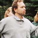Bernhard Neugirg