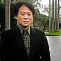 Dr. Shin-ichi Furihata